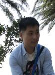 噜噜啦, 28, Beijing