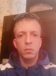 Vitaliy, 32  , Moscow