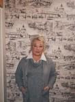 Lyudmila, 47  , Yoshkar-Ola