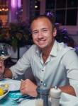 Boris, 26, Odessa