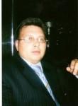 Vasisualiy, 45  , San Jose (Alajuela)