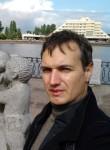 Mihail, 37  , Saint Petersburg