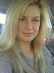 Isabelle Datre, 37  , Canteleu