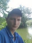 Volodya, 34, Vinnytsya