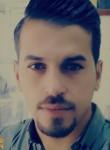 Hevar Nadr, 26  , As Sulaymaniyah