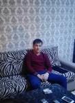 Azimbek, 32  , Qazax