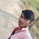 शुभम, 18  , Kopargaon