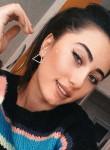 Ceren , 20  , Manisa