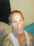 Patrick, 49  , Huntington Beach