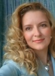 Svetlana, 42, Nizhniy Novgorod