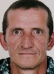 Andrey , 45  , Novosibirsk