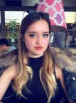 lydia, 25 лет, Konya
