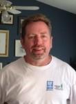 Steve, 48  , Philadelphia