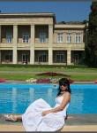 Татьяна, 35 лет, Київ