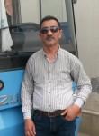 Ramazan, 51  , Baku