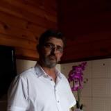 Antonio, 57  , Avella