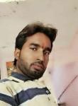Raju, 21  , Nagaur