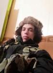 alhsnawey, 26  , Tripoli