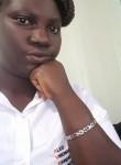 Mona Neema, 34  , Kisumu