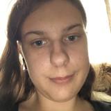 thys sabrina, 18  , Vise