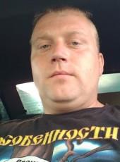 Sergey, 30, Russia, Krasnoarmeysk (Saratov)