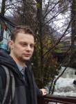 Dmitriy Ivanov, 32  , Kolomna