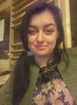Tatyana, 27, Odessa