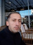 Marius, 30  , Focsani