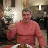 benard morrison, 55  , Rubizhne