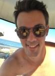 Alby, 30 лет, Montegrotto Terme