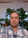 sergey, 52  , Kurovskoye