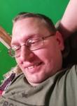Nathan Durham, 37  , Dayton