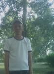 Nikolay, 41  , Motygino