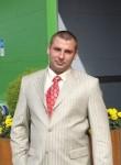 Aleksandr sanka, 39  , Gatchina