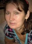 Valentina, 50, Nizhniy Novgorod