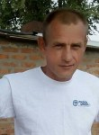 Andrey, 37  , Arzgir