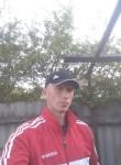 Aleksey, 40  , Gorshechnoye