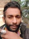 Srikanta, 18  , Bishnupur