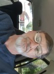 Thomas, 62  , Bossier City