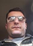 Narek, 27  , Yerevan