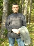 Yuriy, 47  , Minsk