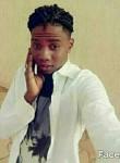nassirou affo, 19  , Lome