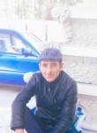 Karlos, 36  , Batumi
