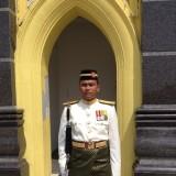随风, 34  , Permatang Kuching