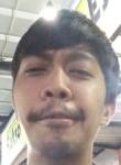 Kaisar, 20  , Jakarta