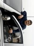 Vitos, 38  , Zaporizhzhya