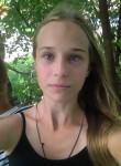 Aleksandra, 20  , Maloarkhangelsk
