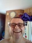 Thomas Love, 64  , Orlando