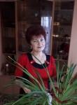 marina, 57  , Slavyansk-na-Kubani