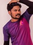 Unni, 25, Cochin